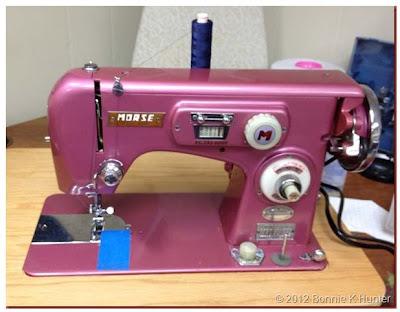 Necchi Sewing Machines | Best Sewing Machine Deals